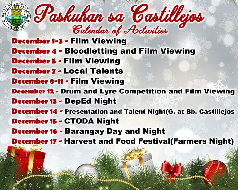 Paskuhan1LED