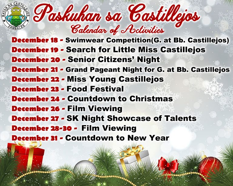 Paskuhan2LED