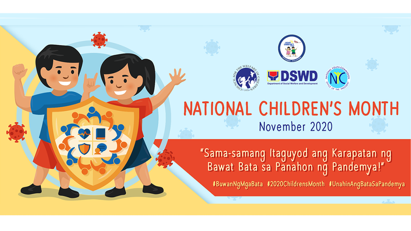 2020-national-childrens-month